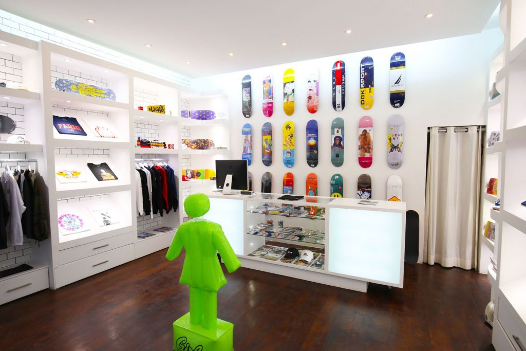 Planning A Pop Up Store Set Yourself Up For Success With This Checklist
