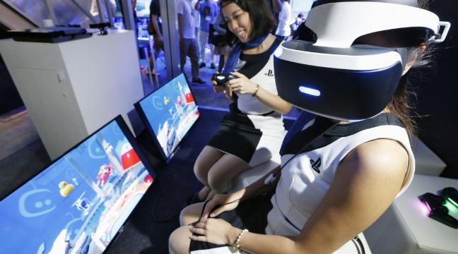 the-playstation-vr-content-at-paris-games-week-should-make-everyone-excited-136401337823403901-151028142022