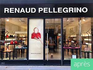 shop-renaud-pellegrino-apres