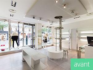shop-avenue-victor-hugo-avant