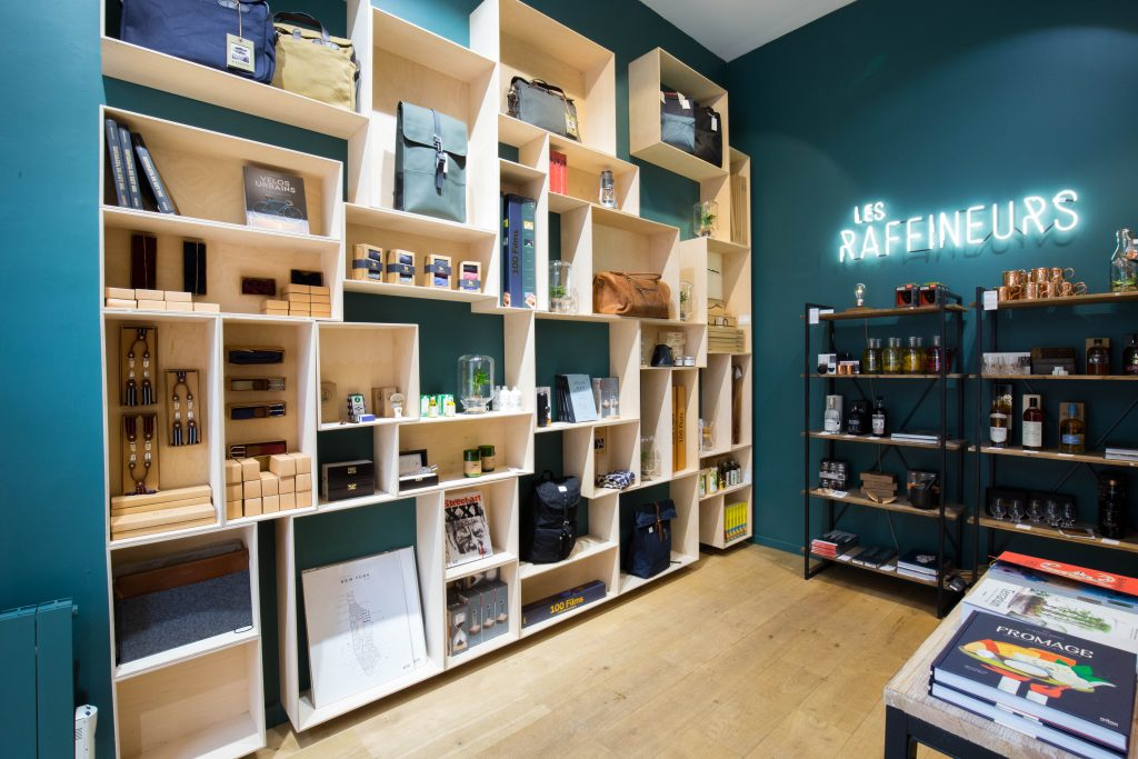 Pop Up Shop Layout Tips How To Design An Unforgettable Experience Storefront
